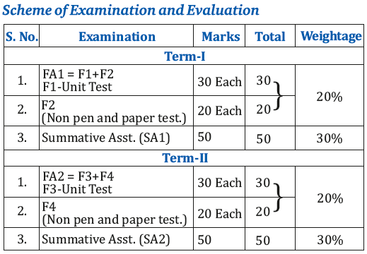 Assessment-Policy1