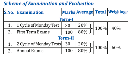 Assessment-Policy3