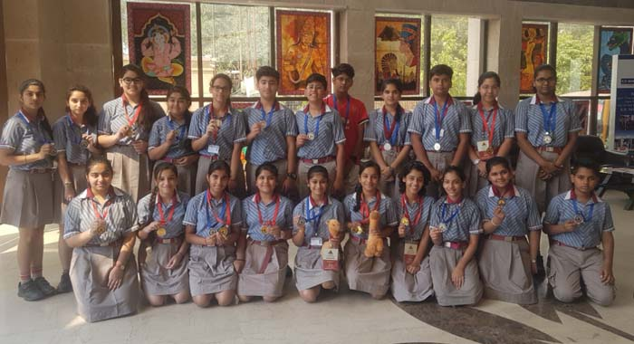 Report-on-the-World-Scholars-Cup-2 (1)