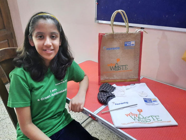 Why-Waste-Campaign